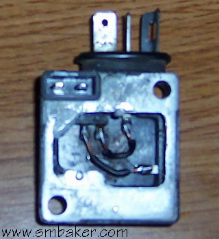 ignitor3 msd 6a direct fire ignition for mazda rx 7 rotary engine dr scott