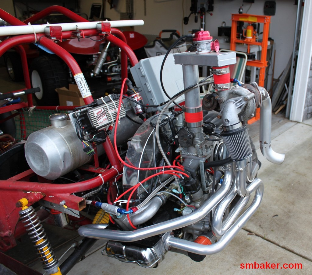 vw beetle air cooled engines  vw  free engine image for