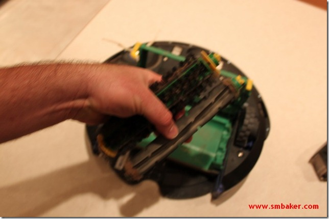 roomba_brush2