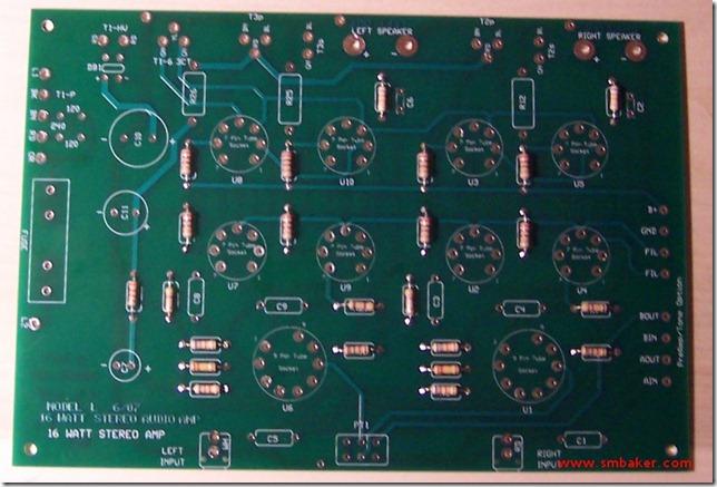 tubeamp_resistors2