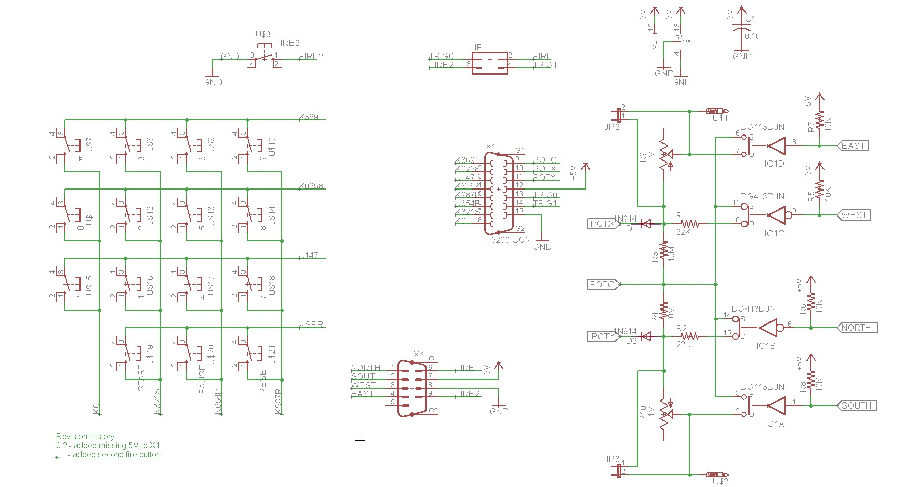 Ge Dpxr473gwoww Dryer Wiring Diagrams Online. . Wiring Diagram on