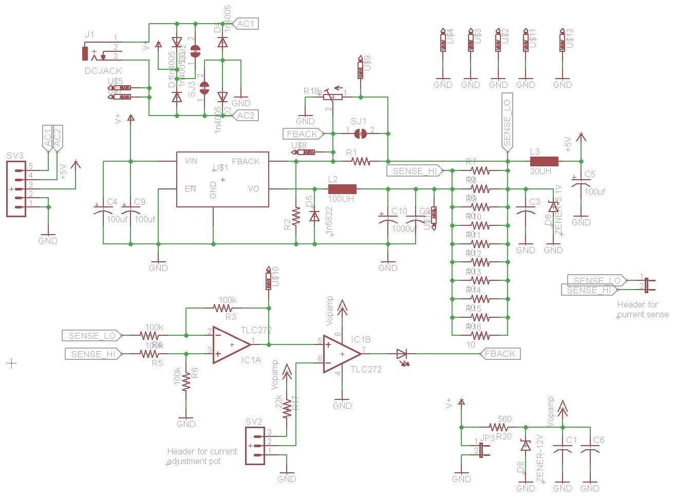 Rotary Power Supply Wiring Diagram Just Another Blog Computer Schematic Library Rh 66 Mac Happen De Diagrams Basics